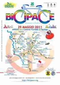 bicipace_2011
