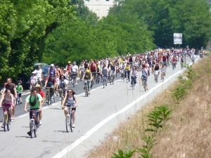 Bicipace 2011 @rosybattaglia
