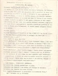 Bicipace_1984_retro_volantino