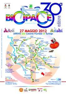 Bicipace_volantino_fronte_retro2012_Page_1