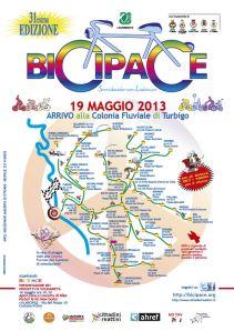 volantino_fronte_bicipace 2013