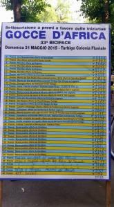 elenco_premi_2015_bicipace