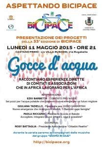 Gocce Acqua_A5_HI